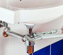 24/7 Plumber Services in Foothill Ranch, CA
