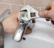 Residential Plumber Services in Foothill Ranch, CA